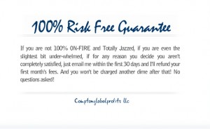 global-online-money-secrets-gurantee